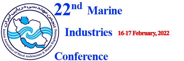 19th International Marine Industries Conference
